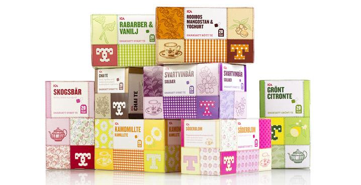 Designkontoret-ICA-Tea