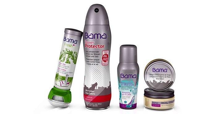 cn-bama-chemicals