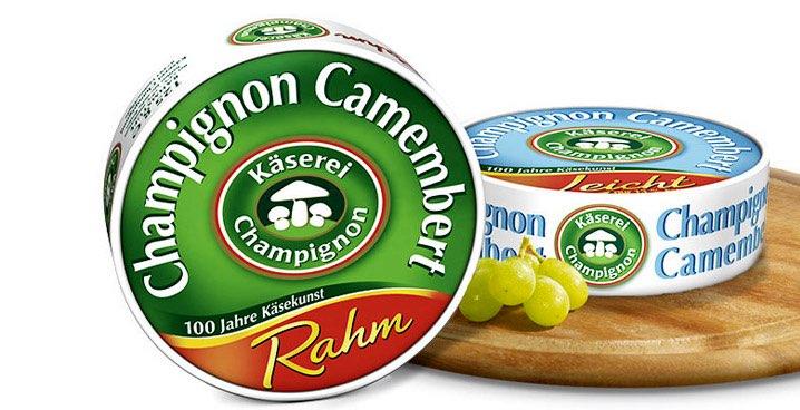 cn-kc-camembert