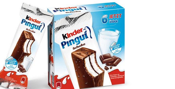 cn-kinder-pingui