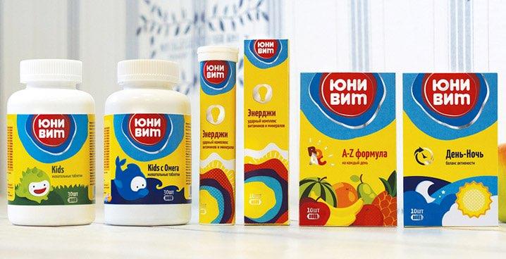 dochery-russia-vitamine