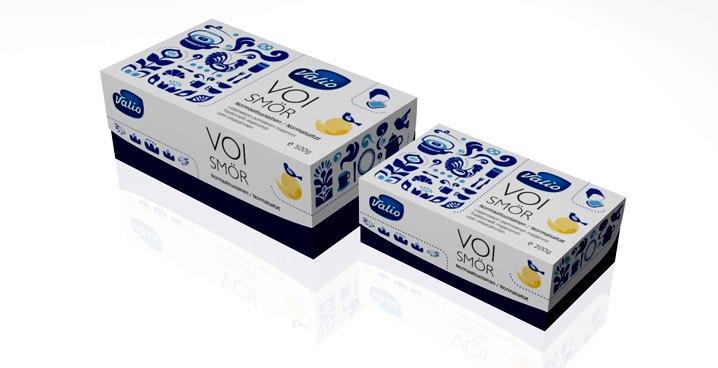 yalos-valio-butter