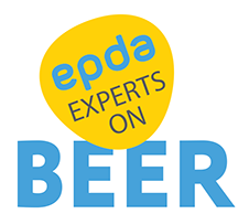 experts_on_beer