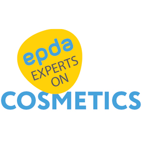 experts_on_cosmetics_293x293
