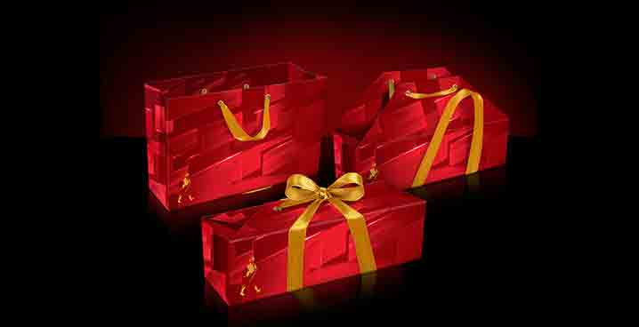 Johnnie-Walker-Shopping-Bag---Johnnie-Walker-Gift-Wrapping-Box
