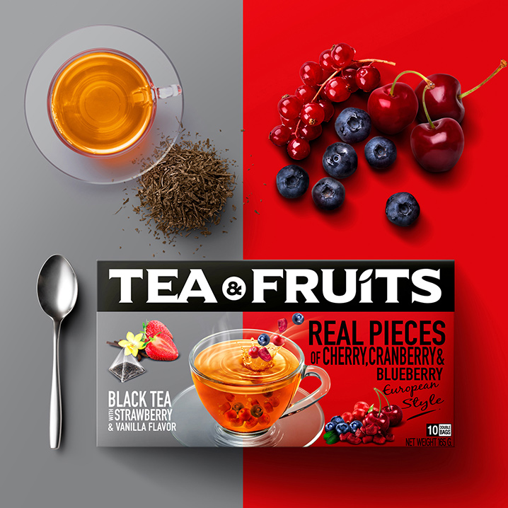 Tea&Fruits001